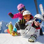 رحلات للتزلج في أذربيجان