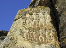 تاريخ أذربيجان