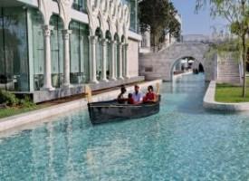 اهم الأماكن و المعالم السياحية فى اذربيجان