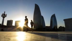 جولة سياحية في اذربيجان azeritravel.az