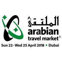 شركات عدة من أذربيجان في المعرض (سوق السفر العربي)