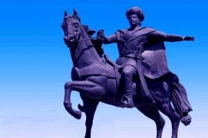 تاريخ العصور الوسطى من أذربيجان
