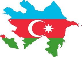 الاقامة في اذربيجان