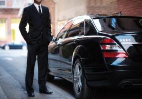 درجة الأعمال تأجير السيارات