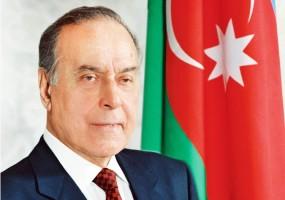 التاريخ الحديث من أذربيجان