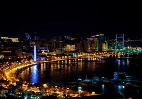 الأهداف الرئيسية لمشروع تنمية الاقتصاد الآذربيجاني
